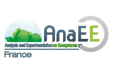 AnaEE-France