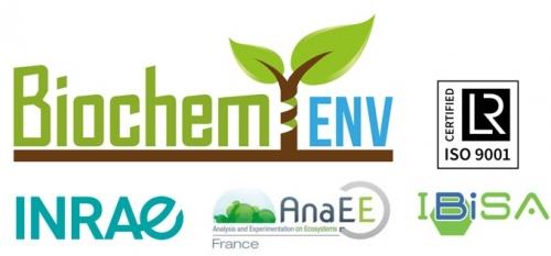 Biochem-Env