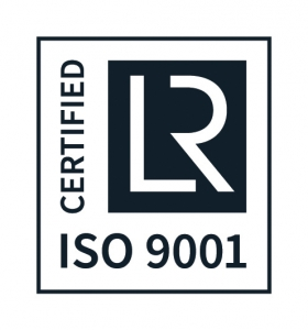 Colisa certified ISO9001:2015