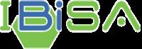 logo-Ibisa