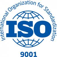 logo-ISO2